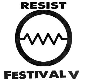 resist_logo
